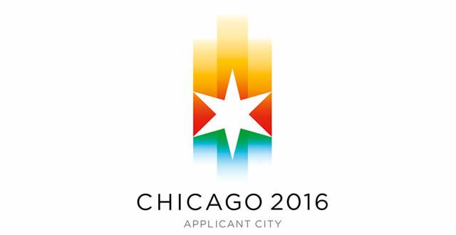 chicago-2016