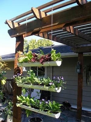 jardin-vertical-repisas