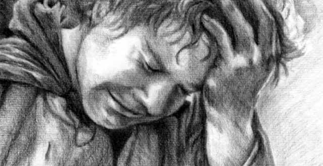 Etapas del burnout