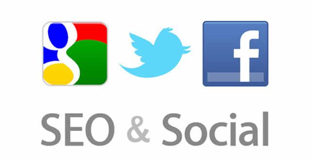 Relacion-entre-SEO-y-Social-Media-En-La-Empresa
