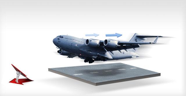 Cosas de aviones 02