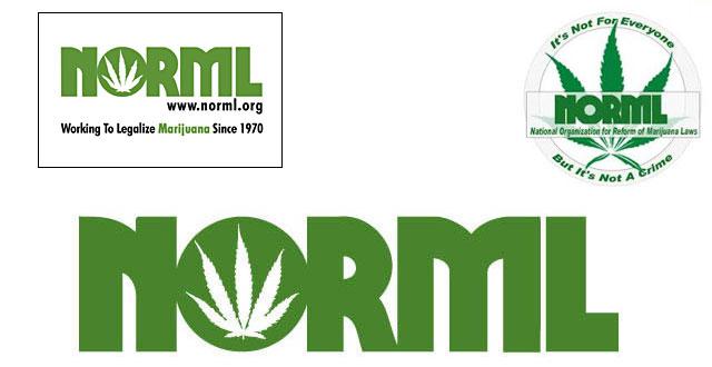 Marihuana defensores