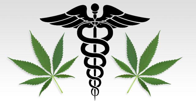 Marihuana opinion medica 01
