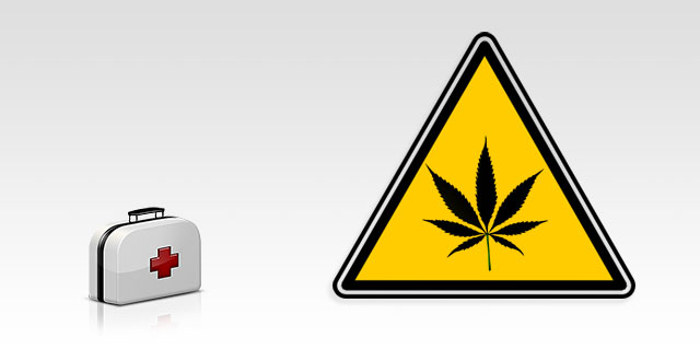 Marihuana opinion medica 02