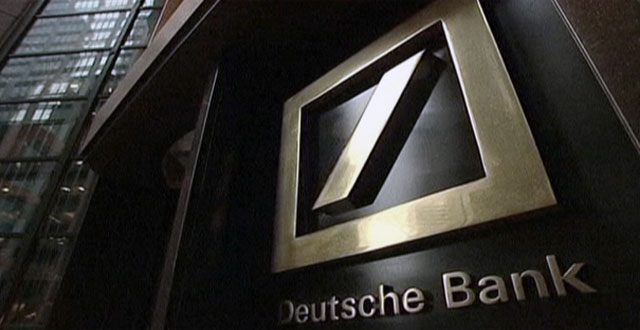 Bancos y capital