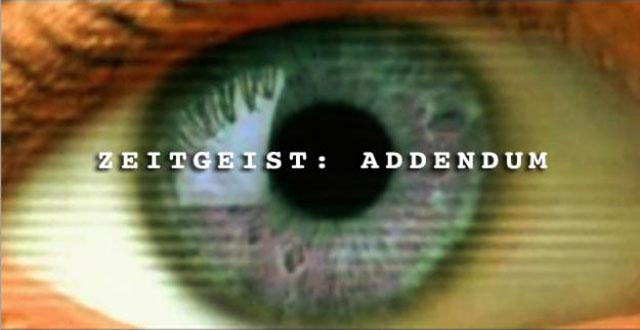 Zeitgeist Addendum 01