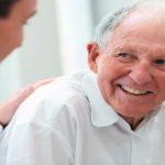 Parkinson consejos recomendaciones