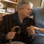 Parkinson demencia