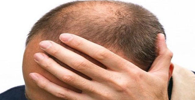 Rostov en donu la clínica por el transbordo de los cabello en