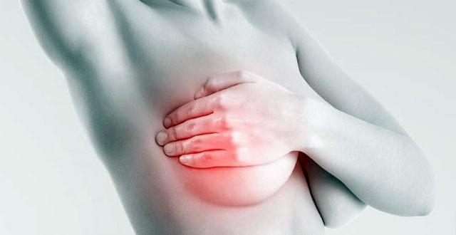 Como pasa la desaparición implantov del pecho