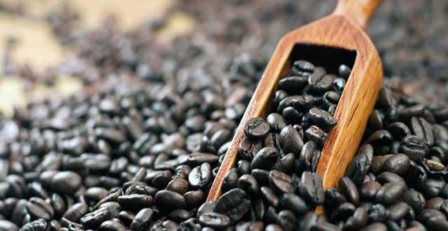 Descubre cafeina efectos