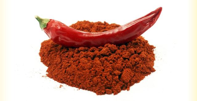 """Résultat de recherche d'images pour """"pimienta roja"""""""