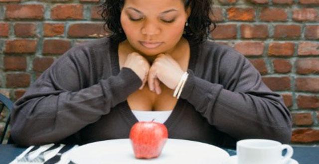 Social eleccion alimenticia