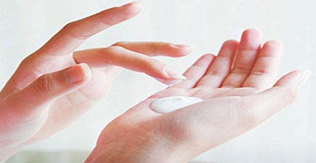 Crema transmision VIH