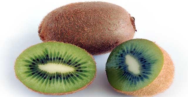 Descubre mas kiwi