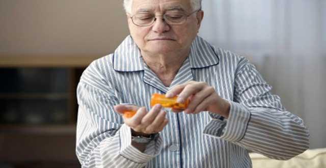 Vinculo cancer alzheimer