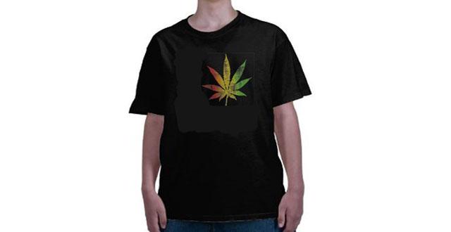 Marihuana complicaciones cardiovasculares