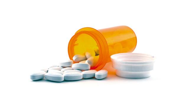 Medicamento enfermedad celiaca