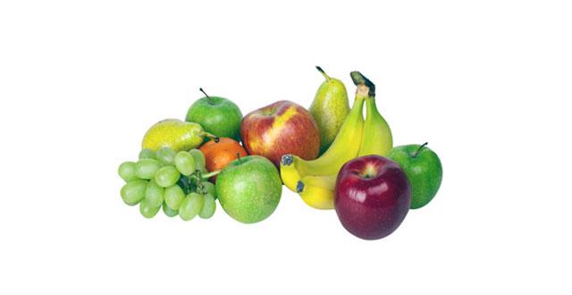 Frutas verduras osteoporosis
