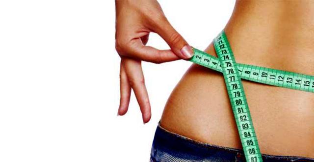 Medicamento ataca obesidad
