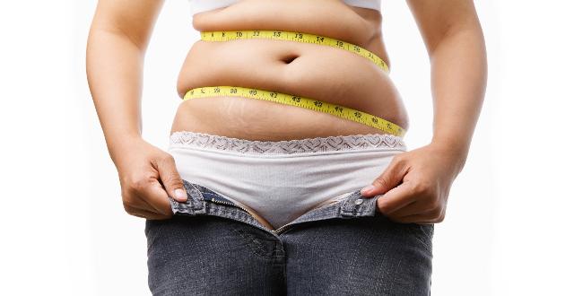 Obesidad factores biologicos
