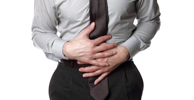 Compuesto enfermedades intestinales