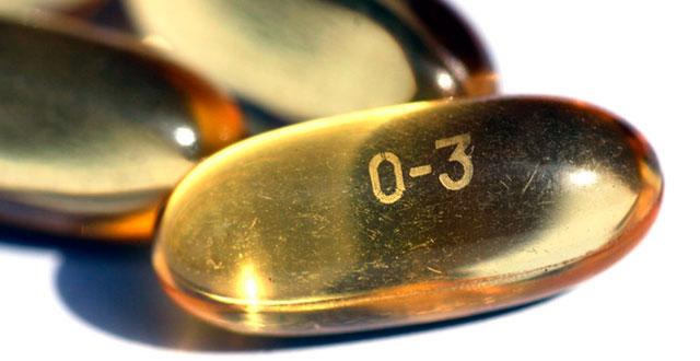 Serotonina beneficios vitamina