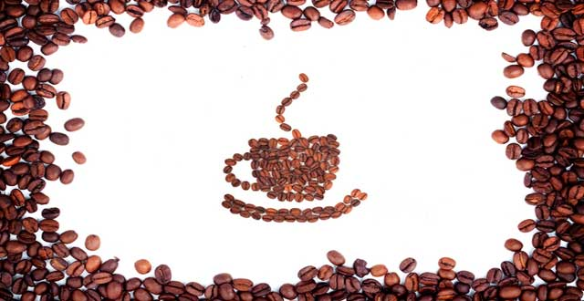 Efectos beneficos cafe