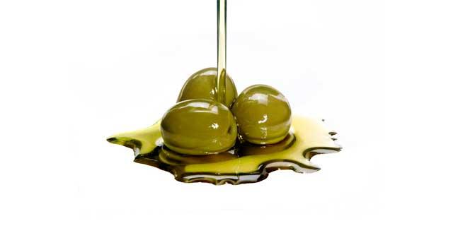Beneficios aceite vegetal