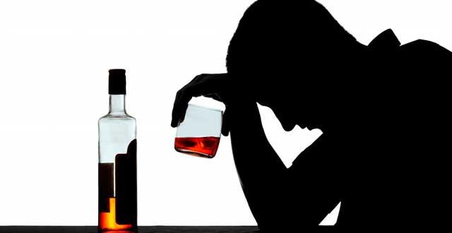 Ventajas consumo alcohol