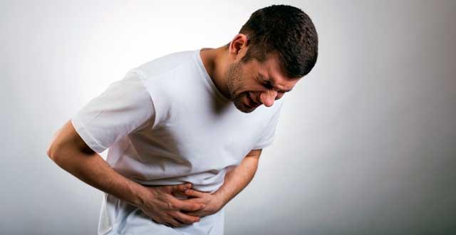 Vitamina D Crohn