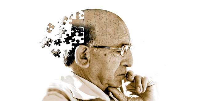 Factores prevenir alzheimer