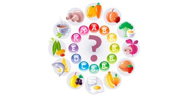Inflamacion cronica dieta