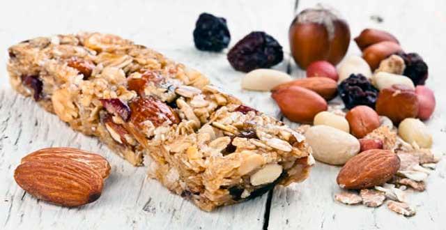 Inflamacion dieta padecimientos