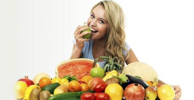 Alimentos sobrepeso obesidad
