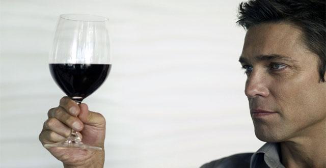 Resveratrol ayuda alzheimer