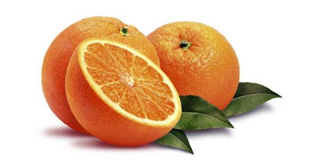 Vitamina C obesidad
