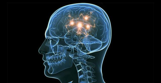 Combatir Parkinson Lewy