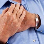 Descubre un poco sobre la cardiomiopatía arritmogénica ventricular