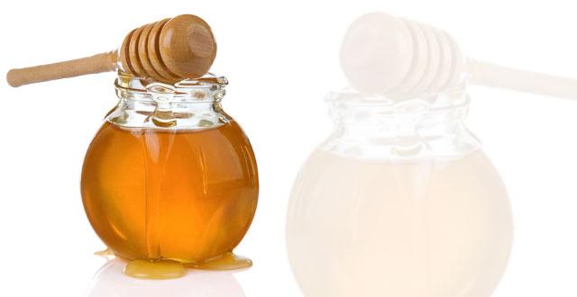 Conoce acerca miel