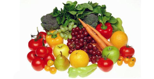Dieta potasio renales
