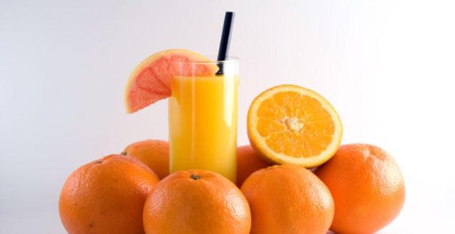 Vitamina C cancer