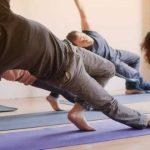 El yoga podría reducir algunos efectos de la radioterapia en pacientes con cáncer de próstata