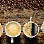 Algunos compuestos presentes en el café, podrían ayudar a prevenir la diabetes