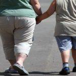 Los niños más pobres son más propensos a padecer obesidad