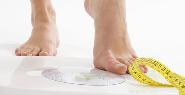 rutina-perder-peso-gimnasio-gym