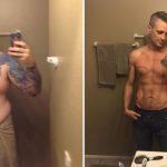 ¿En cuánto tiempo comienzan a notarse los resultados de ir Gym?